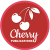 Cherry Publications India