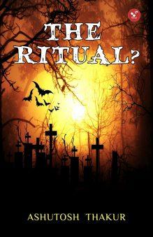 The Ritual?